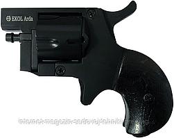 Револьвер сигнальный Ekol Arda Matte Black (8 мм, пистолетный) оригинал