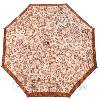 Зонт женский автомат airton (АЭРТОН) z3915-2325