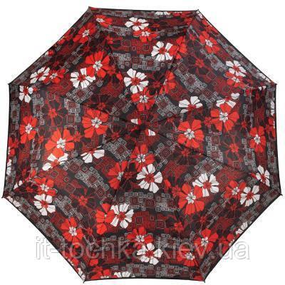 Зонт женский автомат airton (АЭРТОН) z3915-3433