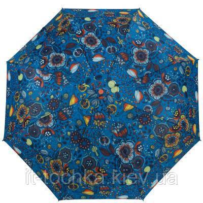 Зонт женский автомат airton (АЭРТОН) z3915-4138
