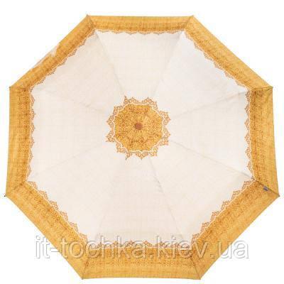 Зонт женский автомат airton (АЭРТОН) z3915-4150