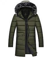 Курточка мужская Норма 5ПМШ