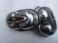Клапанные крышки Урал тюнинг, фото 1