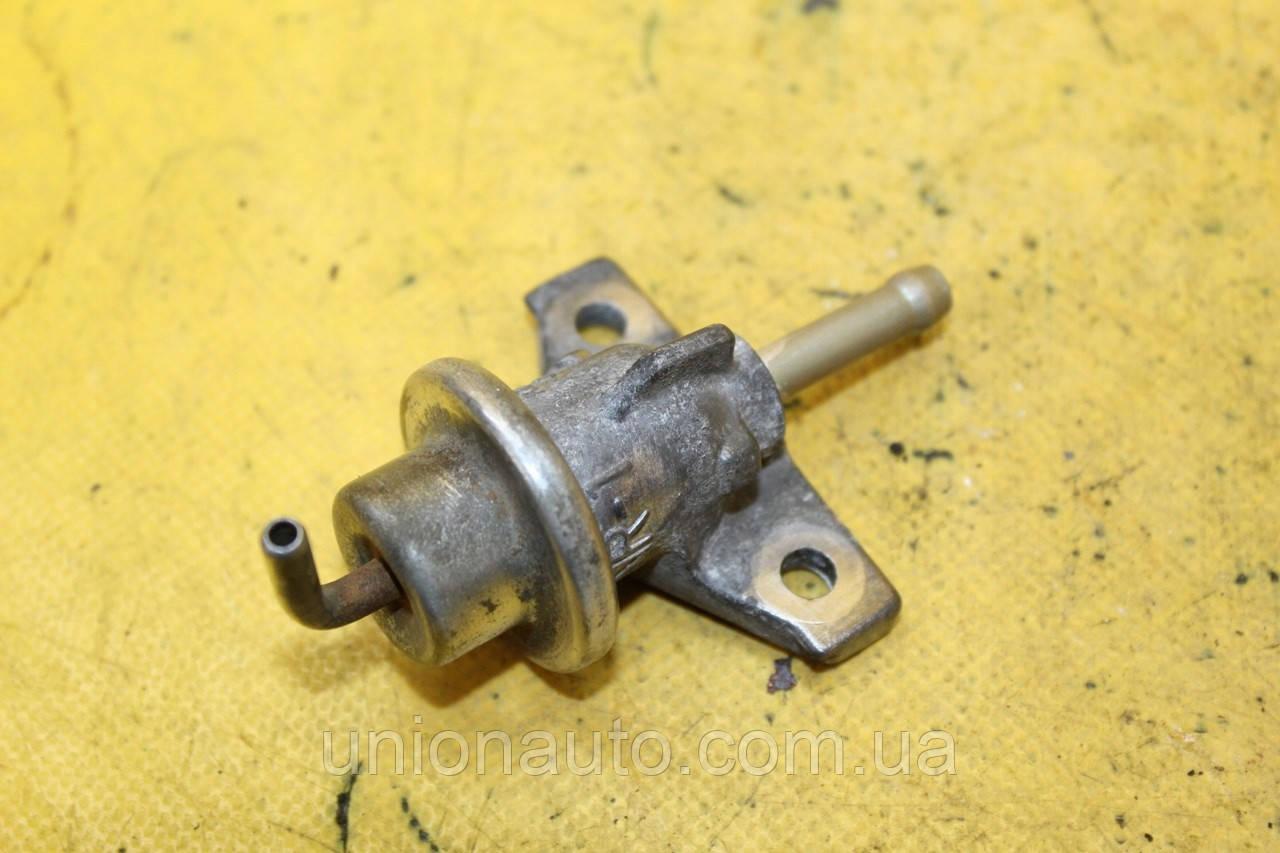 Регулятор, клапан давления подачи топлива HONDA CIVIC VI 1.4 B