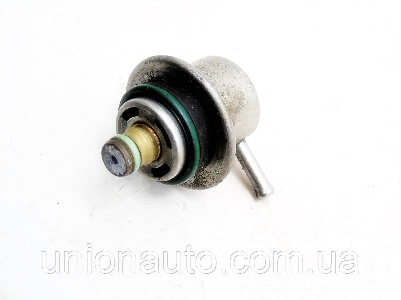 Регулятор, клапан давления подачи топлива AUDI 2.4 V6 BDV A4 A6