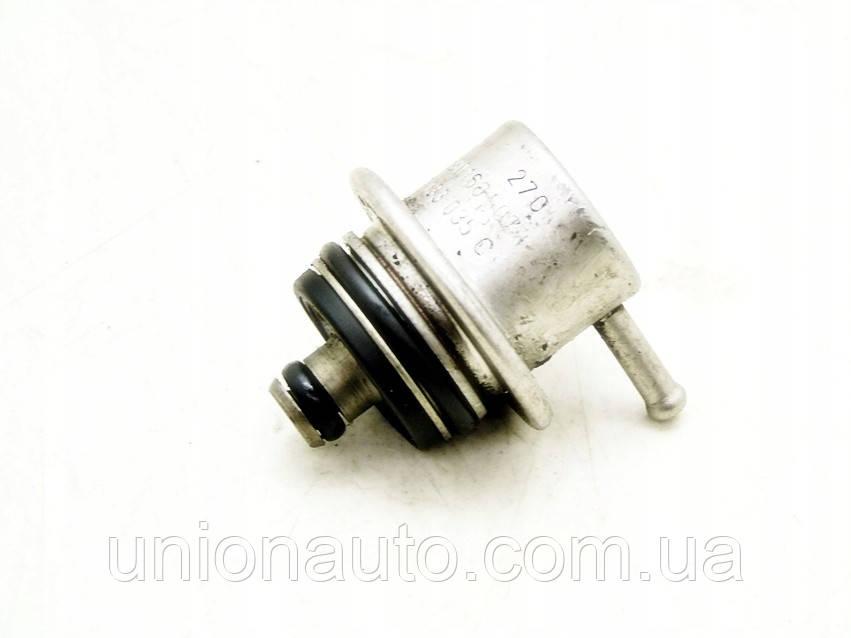 Регулятор, клапан давления подачи топлива AUDI 2.0 8V ABK 80 A6 100
