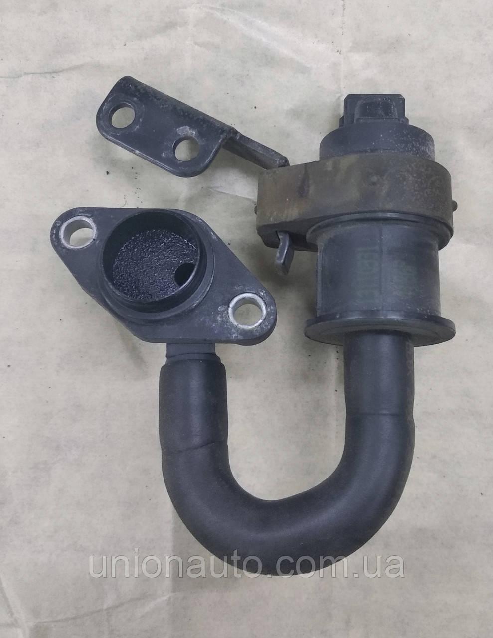 Регулятор, клапан давления подачи топлива Meriwa Zafira Astra 1.6 III H Z16XEP