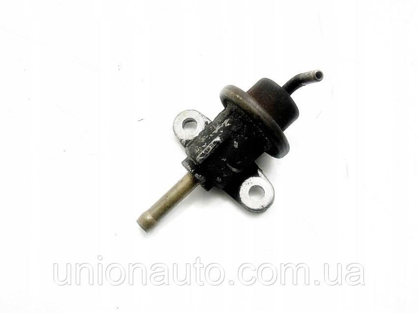 Регулятор, клапан давления подачи топлива HONDA CIVIC VI 1.4 16V D14A2