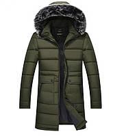 Курточка мужская Супер Батал 5ПМШ