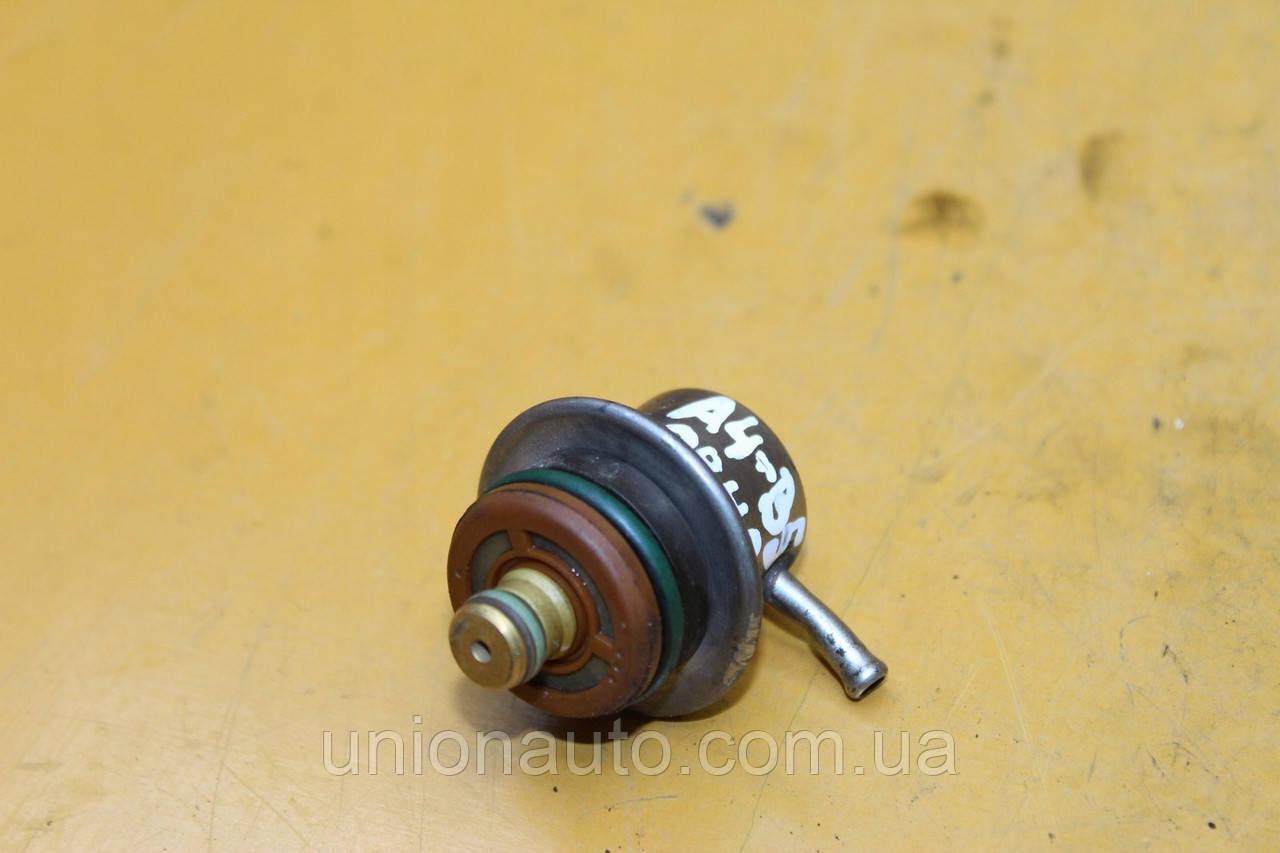 Клапан давление топлива AUDI A4 B5 1.8 ТБ 0280160575