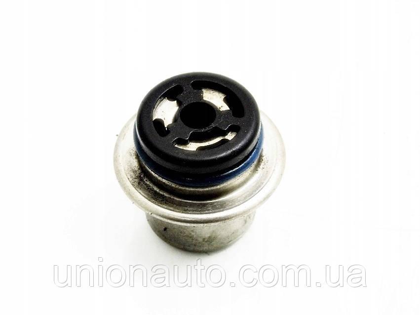 Регулятор, клапан давления подачи топлива 1.6 16V Ti FOCUS II MK2 C-MAX
