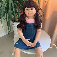 Кукла реборн.Reborn  98 см