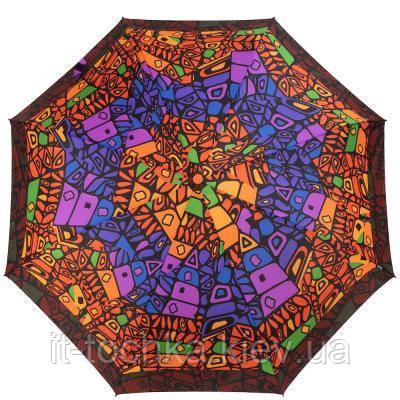 Зонт женский автомат airton (АЭРТОН) z3915-3313