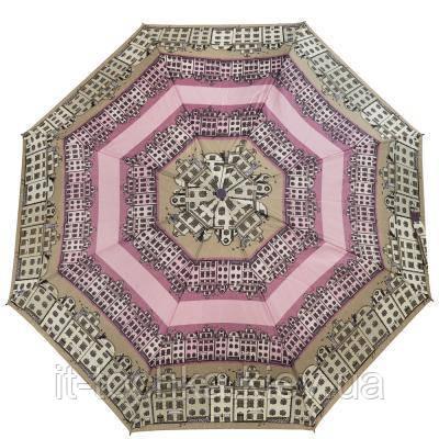 Зонт женский автомат airton (АЭРТОН) z3915-4120