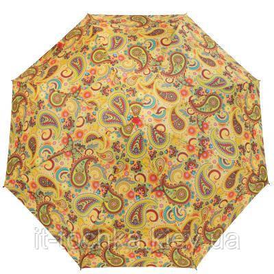 Зонт женский автомат airton (АЭРТОН) z3915-4124