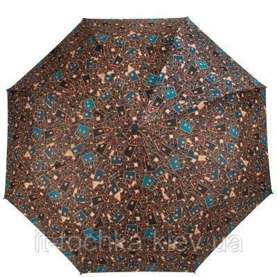 Зонт чоловічий автомат airton (АЕРТОН) z3915-4145