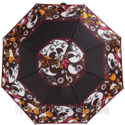 Зонт жіночий напівавтомат airton (АЕРТОН) z3635-18-1