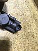 Клапан датчик 2.0 D4D Toyota Avensis T27, фото 3