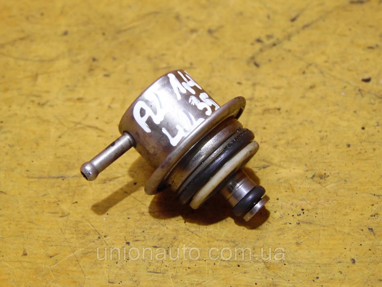 Регулятор, клапан давления подачи топлива AUDI A2 1.4 B 036133035A