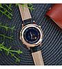Мужские часы Patek Philippe Grand Complications 5002 Sky Moon, элитные часы Patek Philippe реплика ААА, фото 3