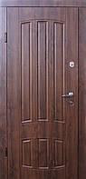 Входные двери ТМ Форт Стандарт Трино