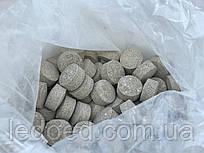 Таблетки для переработки ила MACRO-ZYME, 266 шт