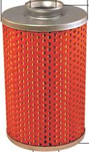 Фильтр топливный Татра-815  (325 9680 20)