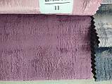 Водоотталкивающая ткань для мебели вельвет Ливерпуль 12 ( LIVERPOOL 12 ), фото 2