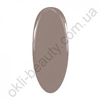 Гель-краска DIS №054  для дизайна ногтей, 5 грамм