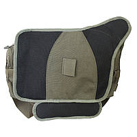 Сумка Weekend Warrior Sling Side Bag RG, фото 1