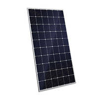 Сонячна батарея (монокристал), 310W, 24V, Suntech STP310S - 20 / Wt
