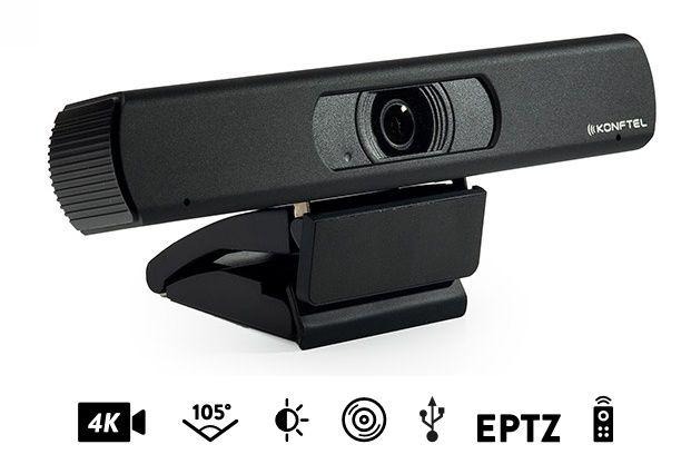 Видеокамера Konftel Cam20