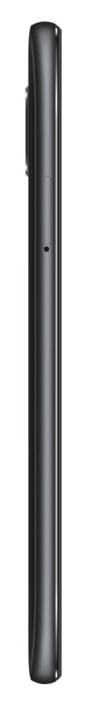 Смартфон Meizu X8 4/64 Глобальная версия черный.