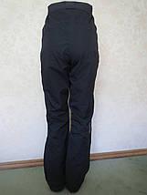Женские трекинговые штаны Stormberg (L) мембранные, фото 2