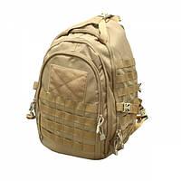 Рюкзак Weekend Warrior MOLLE Delta Pack CB
