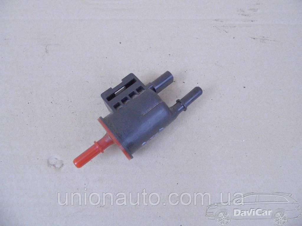 Обратный клапан паров 12632174 INSIGNIA 2.0 TURBO
