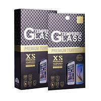 Защитное стекло XS (0.26mm) на заднюю панель для iPhone 7 Plus / 8 Plus