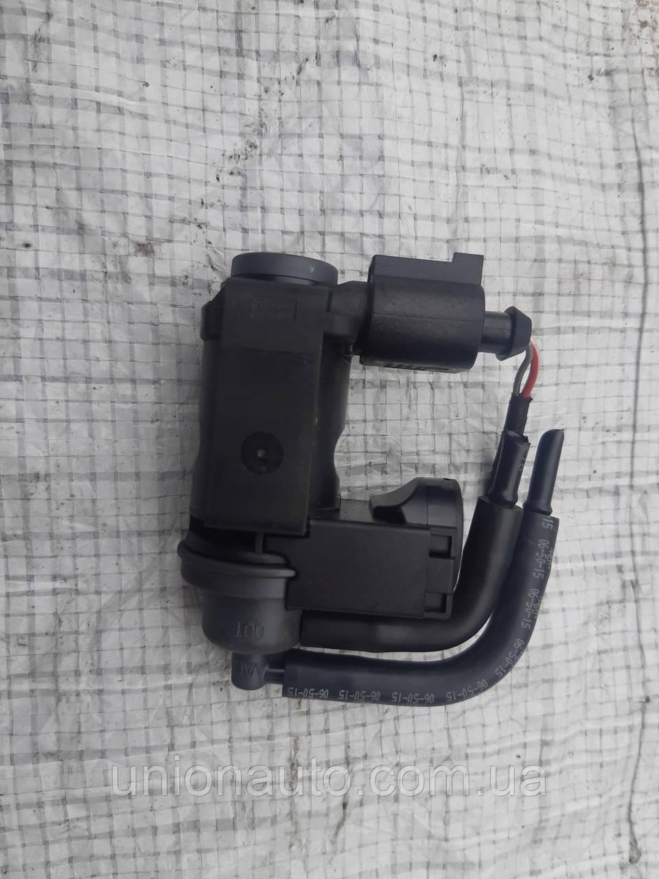 Преобразователь давления 059906627L AUDI A4 A5 A6 A8