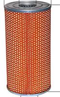 Фильтр маслянный ТАТРА-815  341-094802 (627936510305)