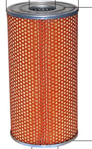 Фильтр маслянный ТАТРА-815 ( 341-094802, 627936510305,4429003550 ), фото 2