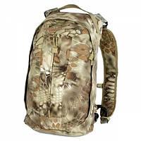 Рюкзак TMC Stealth Operator Pack Nomad, фото 1