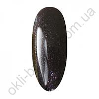 Гель-краска DIS №023 для дизайна ногтей, 5 грамм