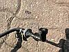 ОБРАТНЫЙ Регулятор, клапан давления подачи топлива AUDI TT 8N 1,8 Т 225 Л. С., фото 3