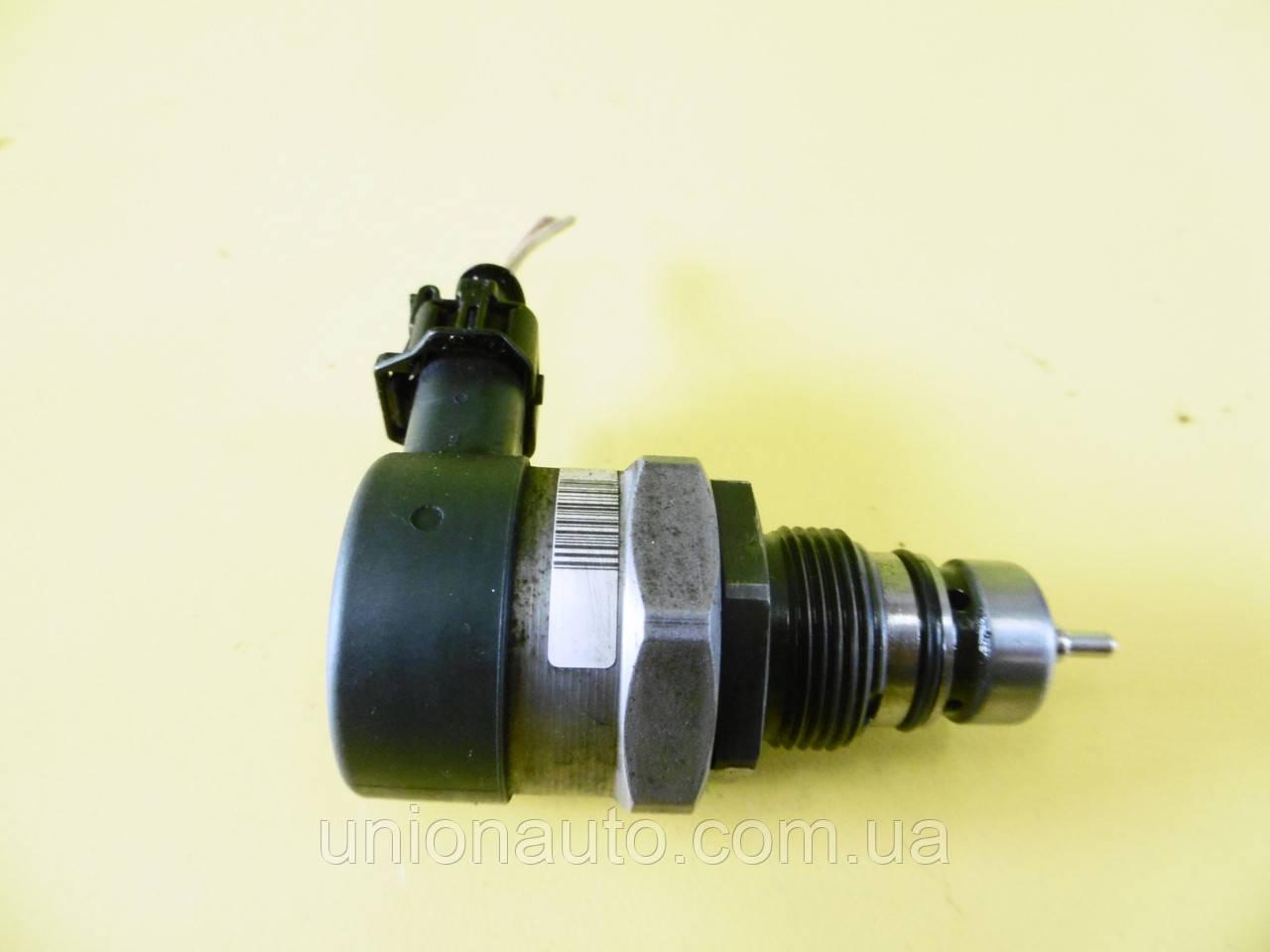 OUTLANDER II Датчик топлива клапан 2.2 DID 08-12r