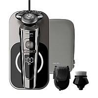 Philips Shaver S9000 Prestige SP9862/14