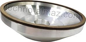 Алмазные круги 12А2-45 (чашка) 150 5 3 32