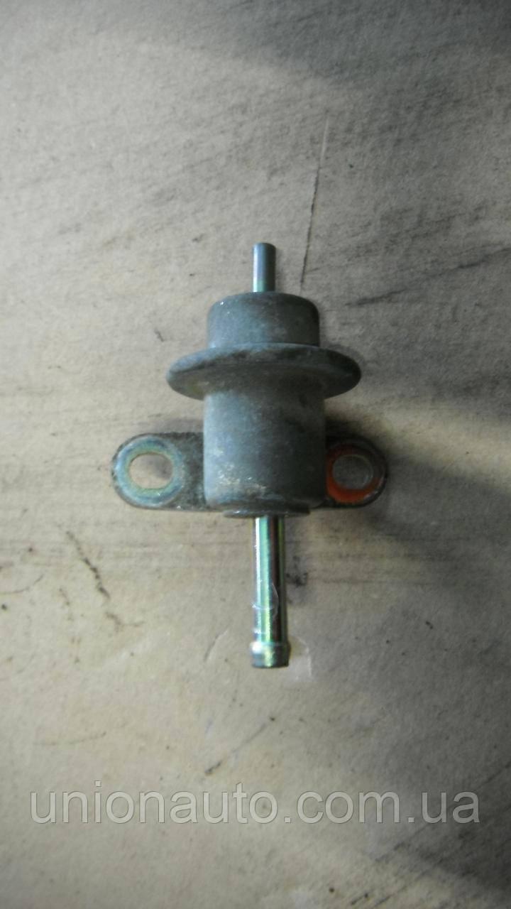 SUZUKI WAGON R+1.0 97-00 Регулятор, клапан давления подачи топлива