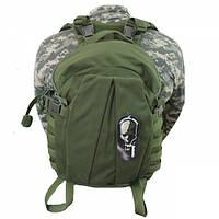 Рюкзак TMC MY style PJ Pack OD, фото 1