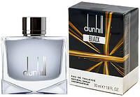 Alfred Dunhill Dunhill Black  100ml