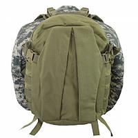 Рюкзак TMC MY style PJ Pack Khaki, фото 1